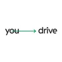 Логотип YouDrive