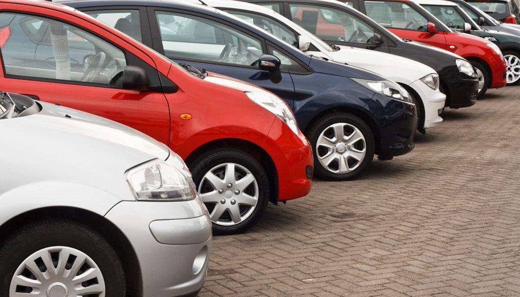 Особенности аренды автомобиля на сутки в Москве