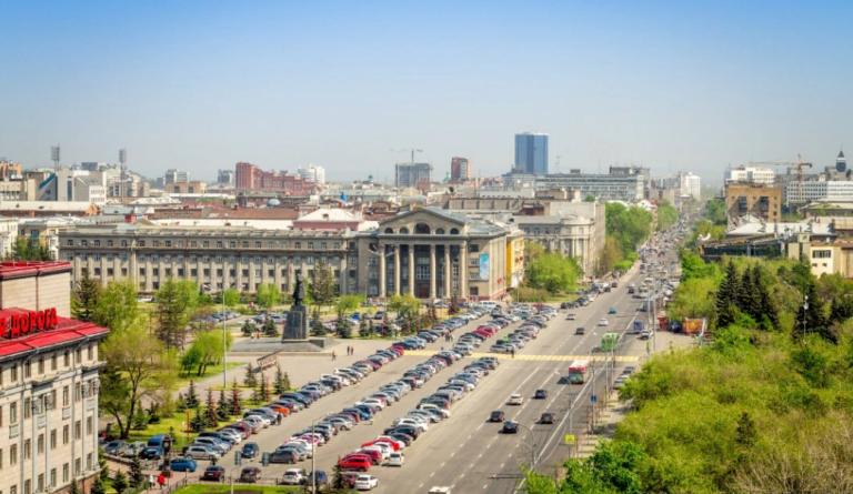 аренда авто в омске у частных лиц