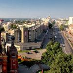 Как работает каршеринг в Шереметьево